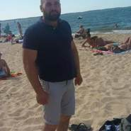 sergiuperju3's profile photo