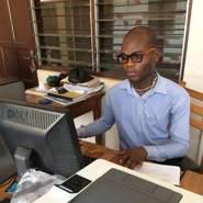 steward01's profile photo