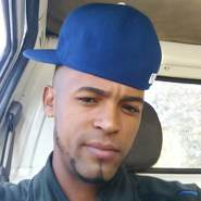 albertot241's profile photo