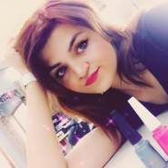 goncaz's profile photo
