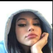 __emma's profile photo