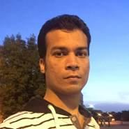 khushhala6's profile photo