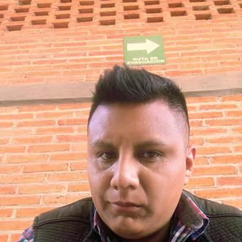 lalo280219_Mexiko_Singel_Man
