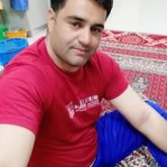 badshahaurangzaib's profile photo