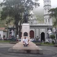 jesusf115's profile photo