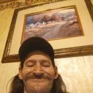 bobbys249's profile photo