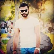 user_aom83's profile photo
