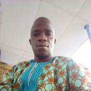 youssoufb23's profile photo