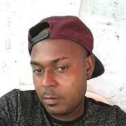 jhonnyb95's profile photo