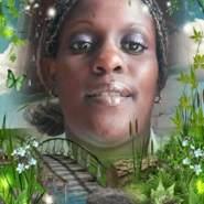 yinett10's profile photo