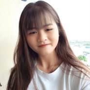 user_on8014's profile photo