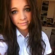 katyr240's profile photo