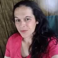 martinashley415's profile photo