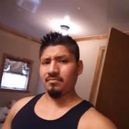 julians359's profile photo