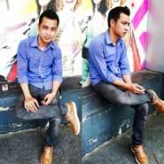goo291699's profile photo