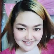 wann265's profile photo