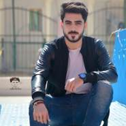 mohamedg2105's profile photo