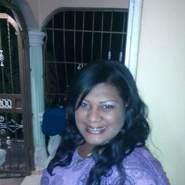 johannaa59's profile photo