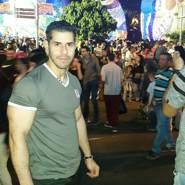 frankm570's profile photo