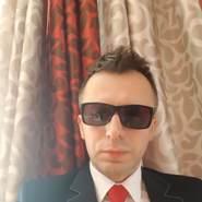 lukasz_dudi's profile photo