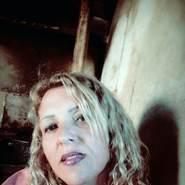 margotsena18's profile photo