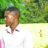 patrickmaluwa's profile photo