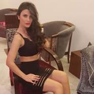 saraa8974's profile photo
