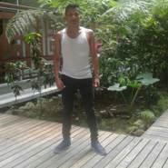 luisc108's profile photo