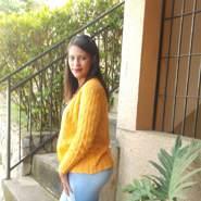 yulaicy's profile photo