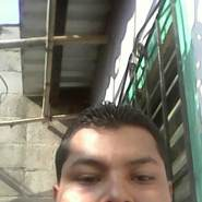 samuels1281's profile photo