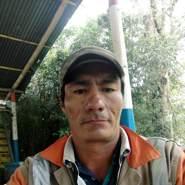 joser8035's profile photo