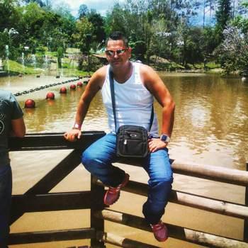 jairv1977_Antioquia_Single_Male