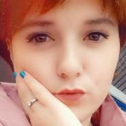 ksenya_soloveva_01's profile photo