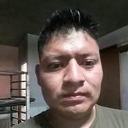felixl171's profile photo