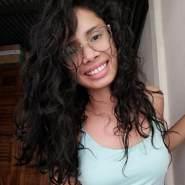 yirmeyg's profile photo