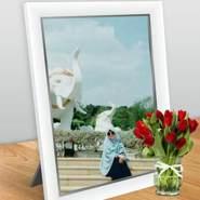 widian16's profile photo