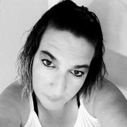 jenniferw148's profile photo