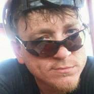 briansims555555's profile photo