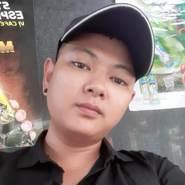 longb103's profile photo