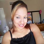 leslieu's profile photo