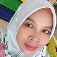sukmaaira's profile photo