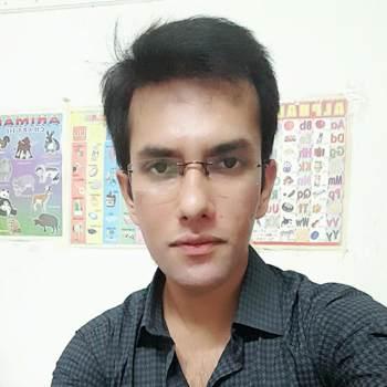 hamzah1136_Lefkosia_Single_Male
