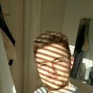 ivankolyabin's profile photo