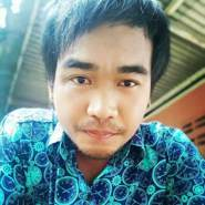 pingsurin26's profile photo