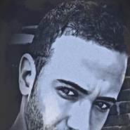 ahmede6474's profile photo