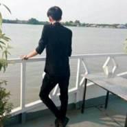 user_ec98153's profile photo