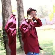 vikramthakur53's profile photo