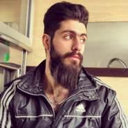 mohamadh786's profile photo