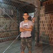 becurrik's profile photo