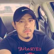 raul7866's profile photo